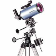 SkyWatcher SkyMax 90/1250 EQ1 MAK Telescope