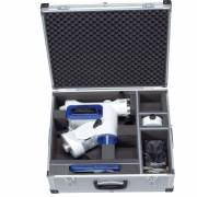 Vixen SX Aluminum Case