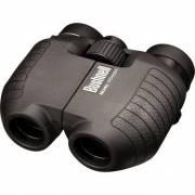 Bushnell Spectator 5-10x25 Binoculars