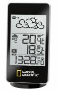NATIONAL GEOGRAPHIC Weather Station Basic