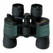 Konus Newzoom 7-21x40 Binoculars
