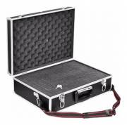 Orion Short Tube Hard Case