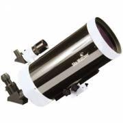 SkyWatcher SkyMax 180/2700 MAK OTA Telescope