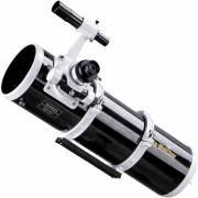 SkyWatcher Explorer 130 PDS Optical Tube
