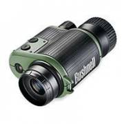 Bushnell Night Watch 2x24 Night Vision Scope