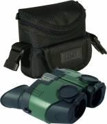 Yukon Sideview 10x21 Binoculars