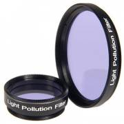 SkyWatcher Light Pollution Filters 1.25""