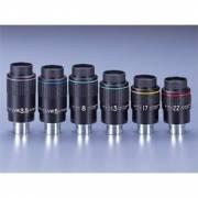 "Vixen LVW Eyepiece 8mm (1.25"")"