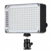 APUTURE AL-H198 LED Video Light 60°