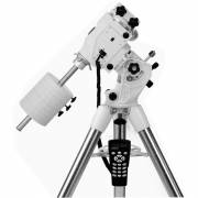 SkyWatcher AZ-EQ6GT Mount