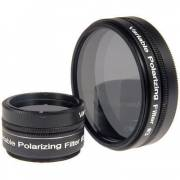 SkyWatcher Variable Polarising Filter 2""