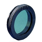 SkyWatcher Moon Filter 1.25""