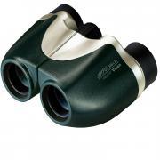 Vixen Joyful 8x21 Compact Binoculars