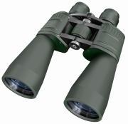 BRESSER Spektar 12x60 Porro Binocular