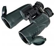 Yukon Futurus 7x50 WA Binoculars