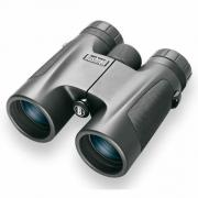 Bushnell PowerView 10x32 MC Binoculars