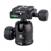DIGIPOD BH-32M Ball Head up to 8 kg