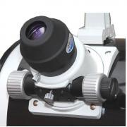 "SkyWatcher 2"" Crayford Focuser for Explorer Newton"