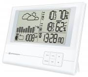 BRESSER Tendence Wireless Weather Station, white