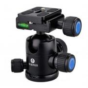 DIGIPOD BH-52A Ball Head up to 8 kg