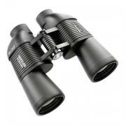 Bushnell Permafocus 10x50 Binoculars