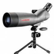 Tasco World Class 20-60x60 EP 45° Spotting Scope