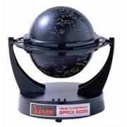 Vixen Space 800M Home Planetarium