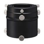 Vixen Digital-Camera Adapter DX for NLV-Eyepieces