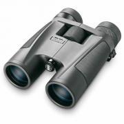 Bushnell PowerView 8-16x40 MC Binoculars