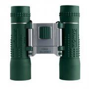Konus Action-10 10x25 Pocket Binoculars