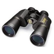 Bushnell Legacy 10x50 WP Binoculars
