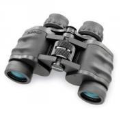 Tasco Essentials 7x35 Binoculars