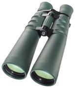Bresser Spezial Jagd 8x56 Binoculars
