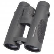 Hawke Frontier 8x43 ED Open Hinge Binoculars black
