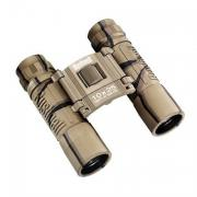 Bushnell PowerView 10x25 Camo Binoculars