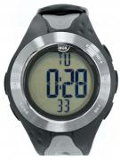 Irox PHAN-X2 Pulse Watch
