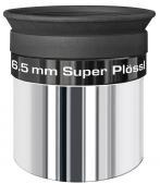 """BRESSER Super Ploessl Eyepiece (1.25"""") 6,5mm"""