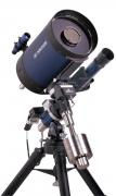 "Meade LX850 14"" ACF f/8 EQ with StarLock Telescope"