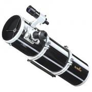 SkyWatcher Explorer 200PDS/1000 OTA Telescope