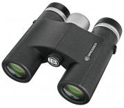 Bresser Everest 8x28 Roof Binocular