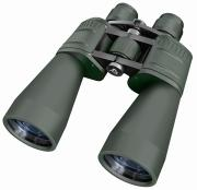 BRESSER Spektar 10x60 Porro Binocular