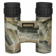 Konus Forest 8x21 Binoculars