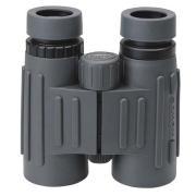 Konus Emperor 8x42 W.A. Binoculars