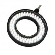 Euromex LE.1991 Industrial LED ring light 72 LED