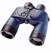 BRESSER Binocom 7x50 CLS Binoculars