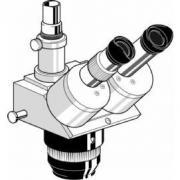 Euromex ZE.1671 Trino Zoom Stereo Head 10-70x