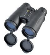 NATIONAL GEOGRAPHIC 8x42 Binocular