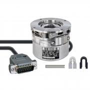 Explore Scientific TDM Encoder with cable