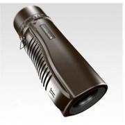 Eschenbach Adventure 8x25 mono Binoculars