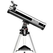 Bushnell Voyager Skytour 114/900 Telescope